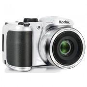 Kodak Aparat PixPro AZ252 Biały