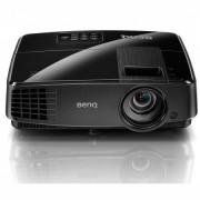 BenQ MS506 Мултимедиен проектор