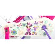 Bicicleta EL Minnie Mouse Bow-tique 16 inch