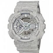 Мъжки часовник Casio G-shock GA-110HT-8AER