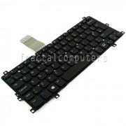 Tastatura Laptop Dell Inspiron 11 3000 layout UK