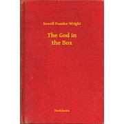 The God in the Box (eBook)