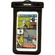 OXFORD Electronics OXFORD Aqua Dryphone