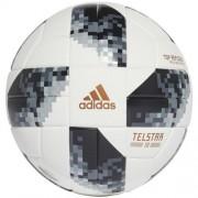 Adidas Telstar Wereldkampioenschap Top Replique Voetbal