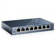 BLOW TP-Link Przełšcznik 8-port Gigabit Desktop Switch