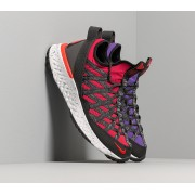 Nike ACG React Terra Gobe Noble Red/ Habanero Red-Court Purple