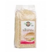 Biorganik Bio Puffasztott Amaránt 200 g