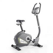 Kettler hometrainer cycle P-LA