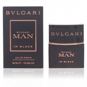 BVLGARI MAN IN BLACK EDP VAPORIZADOR 30 ML