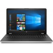 HP Notebook - 15-bs158sa