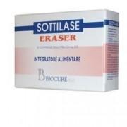BIOCURE Srl Sottilase Eraser 30cpr (904424393)