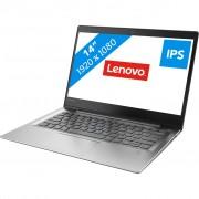 Lenovo Ideapad 520S-14IKB 80X200FXMH