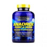 Anadrox Pump and Burn MHP 224 capsule