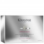 Kerastase Tratamento Antiqueda Specifique Cure Anti-Chute da Kérastase 42 x 6 ml