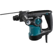 Ciocan rotopercutor SDS-PLUS 800W 28mm Makita HR2810