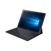 "Samsung Tablet Pc Samsung Galaxy Tab Pro S Sm W708 Nero 12"" Super Amoled 2.2 Ghz Dual Core 128 Gb Rom 4 Gb Ram Wifi 4g Lte Nfc 5 Mp Refurbished Windows 10 Pro"