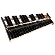 Yamaha Desk Xylophone No.185