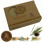 Alepeo Aleppo Vormzeep Sinaasappel 100 gram