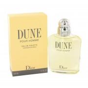 Dune Pour Homme De Christian Dior Eau De Toilette Spray 100ml/3.4 Oz Para Hombre