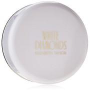 White Diamonds by Elizabeth Taylor for Women Body Powder 2.6-Ounce