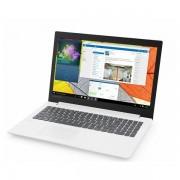 Laptop Lenovo 330-15IKB, 81DC00P0SC, 15,6, DOS 81DC00P0SC