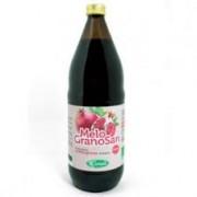 Sangalli Succo di Melograno Biologico 2 conf. 2000ml