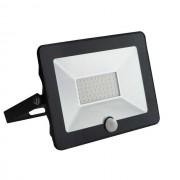 LED reflektor mozgásérzékelős 30 watt - Kanlux