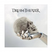 Sony Music Dream Theater - Distance Over Time - CD