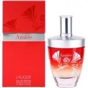Lalique Azalee Eau de Parfum para mulheres 100 ml