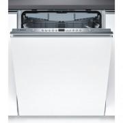 Клас на енергийна ефективност A++: мие много ефикасно. SuperSilence: изключително безшумна работа само при 44 dB. Система от кошници VarioFlex и VarioDrawer: Голям капацитет при зареждане и повече пространство. VarioSpeed Plus: мие три пъти по-бързо с опт