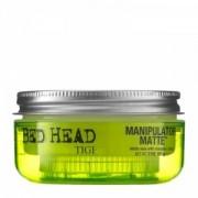 TIGI - BedHead Tigi Bed Head Manipulator Matte 57g