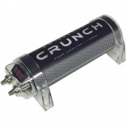 Snažan kondenzator Crunch CR-1000