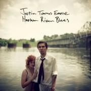 Harlem River Blues [LP] - VINYL