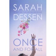Once and for All, Hardcover