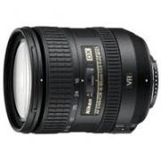 Nikon Objektiv 16-85mm f/3.5-5.6G ED VR AF-S DX NIKKOR 14493