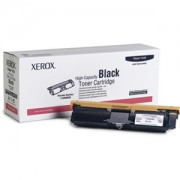 Тонер касета за Xerox Phaser 6120N High Capacity Black (113R00692)