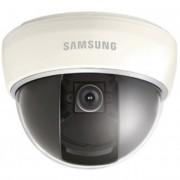 Dome kamera SAMSUNG SCD5020P