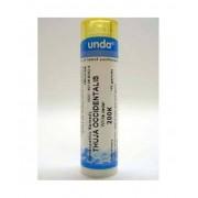 Cemon Srl Unda Thuya Occidentalis 200k Granulato 6g