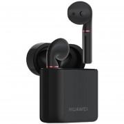 Auriculares inalámbricos Huawei Freebuds 2 Pro Auriculares con calidad de sonido HD