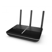 TP-Link AC2300 Wireless MU-MIMO Gigabit Router