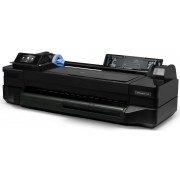 "HP DesignJet T120 24"" 2018 Edition Office Printers for CAD and GIS"