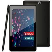 """Tableta Evolio Axis HD 7"""" WiFi"""