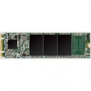 240GB-Silicon-Power-SSD-M57-M-2-2280-SATA-III-Marvell