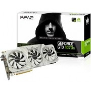 KFA2 GeForce GTX1070TI Hall of Fame