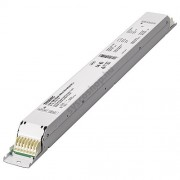 LED driver 150W 350mA-1050mA LCAI ECO INDUSTRY sl - Linear dimming - Tridonic - 28000527