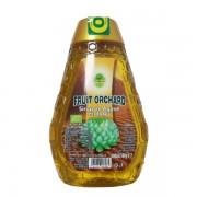 Sirop agave BIO - 500 g