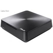 Asus VM65N VivoMini Skylake i3-6100U Dual core 2.3Ghz Nvidia GT930M Miniature PC with Windows 10