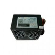 Захранване Golden Field ATX-600W, 600W, 75 Plus efficiency, 120mm вентилатор