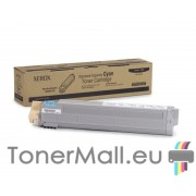 Тонер касета XEROX 106R01150 (Cyan)