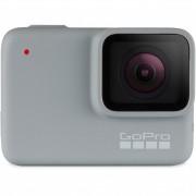 Cámara GoPro Hero 7 White 1440p 60 FPS 10mp CHDHB-601-RW